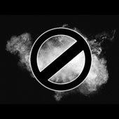 No Smoke by Bossman Bc