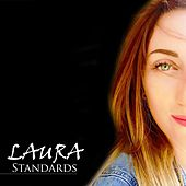 Standards by Laura