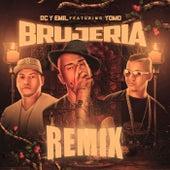Brujería (Remix) von DC