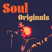 Soul Originals de Various Artists