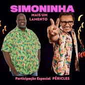 Mais Um Lamento by Wilson Simoninha