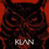 I von Klan
