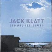 Tennessee Blues von Jack Klatt