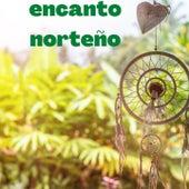 Encanto Norteño de Industria del Amor, Los Canelos De Durango, Los Incomparables De Tijuana, Los Rehenes, Pimpinela