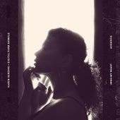 Undo My Heart (Acoustic Version) de Karen Harding