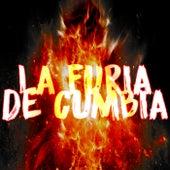 La Furia De La Cumbia de Various Artists