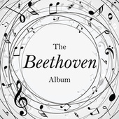 The Beethoven Album von Yehudi Menuhin