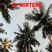 El Norteño by banda la costeña, Banda Maguey, El As De La Sierra, Industria del Amor, La Bandononona Clave Nueva