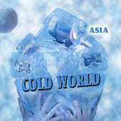 Cold World by Asia