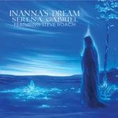 Inanna's Dream by Serena Gabriel