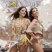Todo Brilla von K-Narias