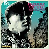 Soul Search (Deluxe Edition) by Freddie Cruger