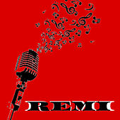 red (Freestyle) by Remi