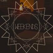 Weekends von Ohpal