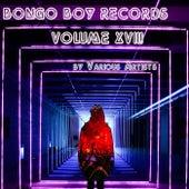 Bongo Boy Records, Vol. XVIII de Various Artists