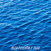 Ibiza Essentials 2020 von Ibiza Chill Out Classics