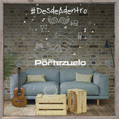 Desde Adentro by Los del Portezuelo