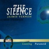 The Silence by Jaimie Vernon
