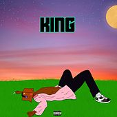 King by The King (2)