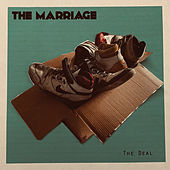 The Deal by Marriage