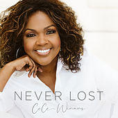 Never Lost by Cece Winans