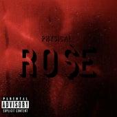 Physical de Ro$E