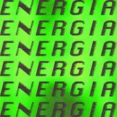 Energia de Various Artists