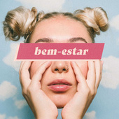 Bem-Estar de Various Artists