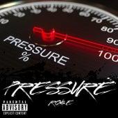 Pressure de Ro$E