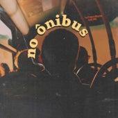 No Ônibus von Various Artists