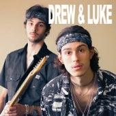 Drew & Luke by DreW