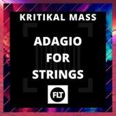 Adagio for Strings de Kritikal Mass
