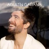 Plein soleil by Agustín Galiana