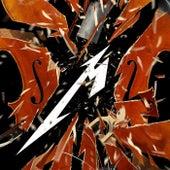 S&M2 de Metallica