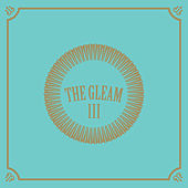 The Third Gleam by The Avett Brothers