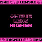 Higher EP di Amelie Lens