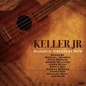 Acoustic Greatest Hits de Acoustic Covers