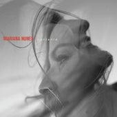Cantante by Mariana Nunes