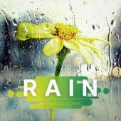 Rain von Pc Lamar
