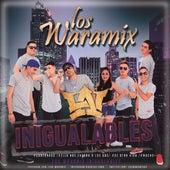 Inigualables de Los Waramix