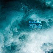 Nuvole Bianche (Remastered 2020) by Ludovico Einaudi