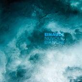 Nuvole Bianche (Remastered 2020) von Ludovico Einaudi