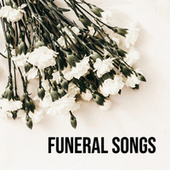 Funeral Songs von Various Artists