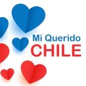 Mi Querido Chile de Various Artists