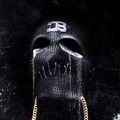 Coke Boys (Deluxe Edition) by French Montana