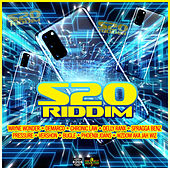 S20 Riddim by Various Artists