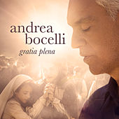 Gratia Plena (From ''Fatima'' Soundtrack) von Paolo Buonvino