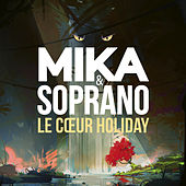 Le Coeur Holiday by Mika
