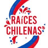 Raíces Chilenas de Various Artists