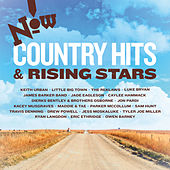 NOW! Country: Hits & Rising Stars by Various Artists